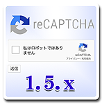 Google reCAPTCHA for Zen Cart
